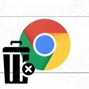 حذف سابقه مرور Chrome   رایانه کمک