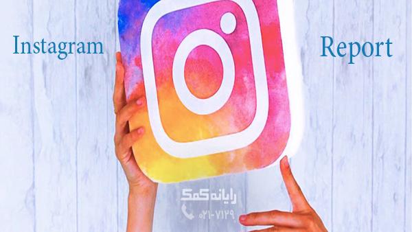 instagram-report1-rayaneh komak