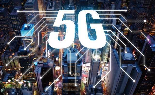 5G-رایانه کمک-تکنولوژی