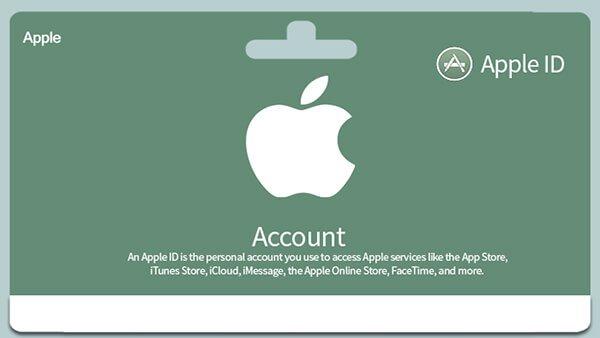 ساخت Apple ID با آیتونز |10 مهارت