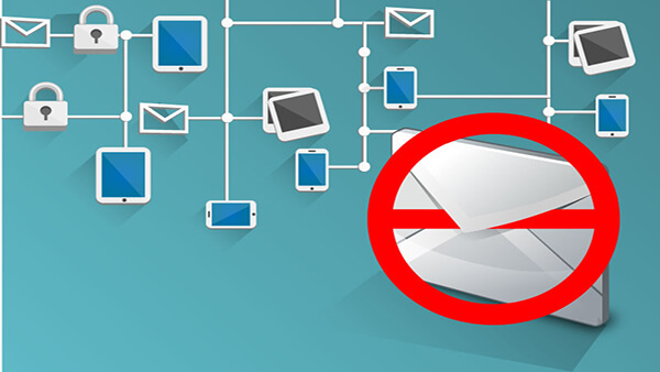 لغو سرویس های پیامکی ایرانسل | پشتیبانی آنلاین کامپیوتر