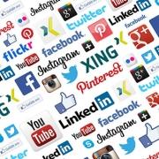 Social-media-rayanekomak