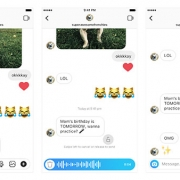 instagram-direct-audio-messages-rayaneh-komak