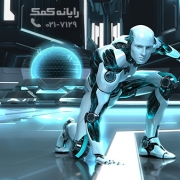 robot-wallpapers-firewall-rayaneh-komak