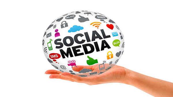 شبکه-های-اجتماعی2-رایانه-کمک.jpg