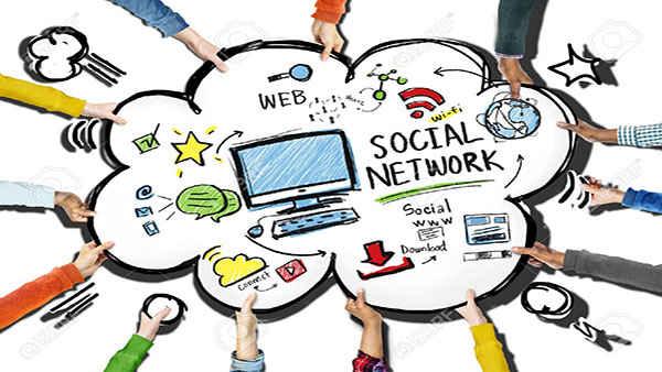 social-network-social-media-rayanekomak.jpg