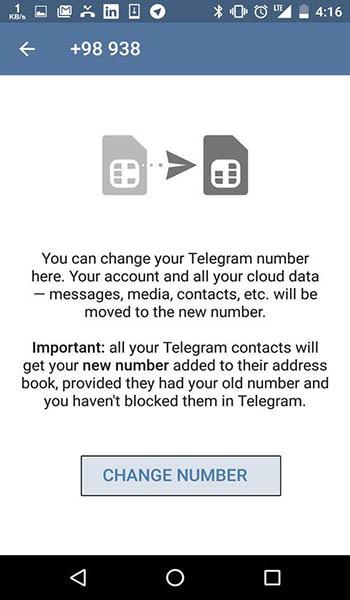 telegram-change-number-3