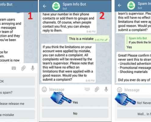 telegram-spam-rayanekomak-495x400.png