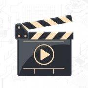 تبدیل فرمت ویدیو در ویندوز | رایانه کمک