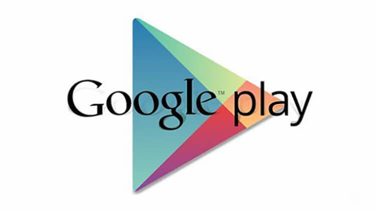 Google Play   رایانه کمک