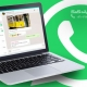 How-to-use-WhatsApp-for-Windows-1