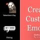 create-custom-emoji-tools-rayaneh-komak