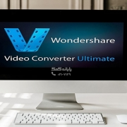 wondershare-video-converter-ultimate-header