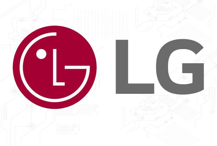 فلش کردن گوشی های LG | رایانه کمک