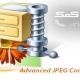 Advanced-JPEG-Compressor - رایانه کمک