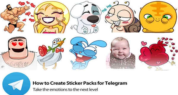How-to-Create-Sticker-Pack-for-Telegram (1)