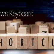 Shortcut-Keys-on-Windows-Keyboard