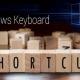 Shortcut-Keys-on-Windows-Keyboard