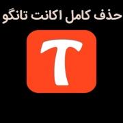 Tango-logo-rayaneh komak