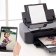 Wireless-Printer