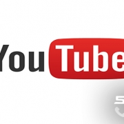 ساخت آدرس سفارشی کانال یوتیوب|رایانه کمک