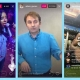 live two on instagram - رایانه کمک