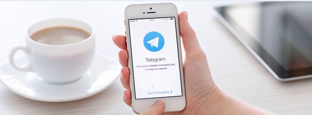 rayanekomak-telegram1