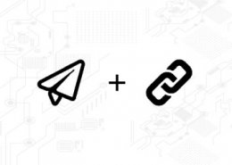 ساخت لینک جوین تلگرام | رایانه کمک