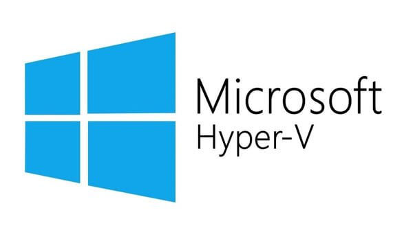 نصب Hyper-V در ویندوز 10| رایانه کمک تلفنی