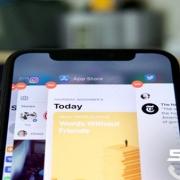 بستن برنامه ها در iphone x|رایانه کمک