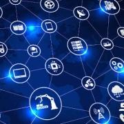اینترنت اشیاء چیست؟|رایانه کمک