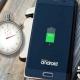 علت کم شدن شارژ تلفن همراه|رایانه کمک