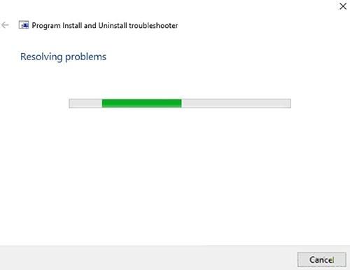 مشکل نصب آیتونز - 10 | رایانه کمک