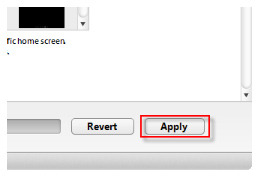 دانلود نرم افزار از app store در ایتونز3-رایانه کمک