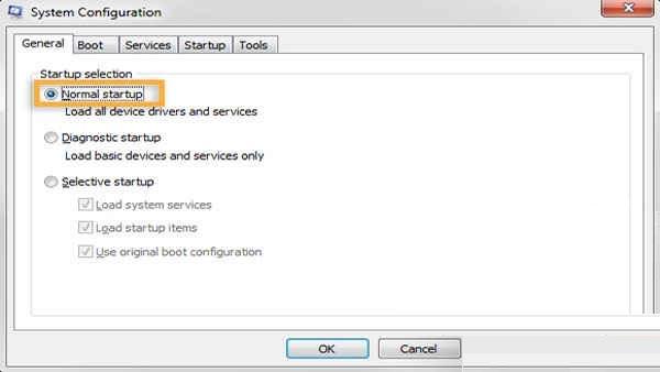 رفع مشکل نصب فتوشاپ خدمات رایانه ای