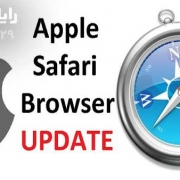 private browsing - رایانه کمک
