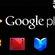 دانلود از گوگل پلی|رایانه کمک