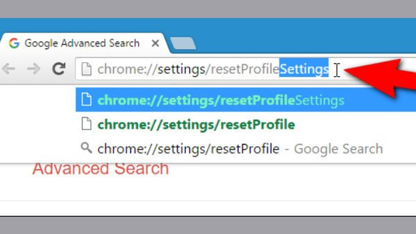 حذف تبلیغات اینترنتی | پشتیبانی آنلاین کامپیوتری
