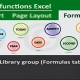 rayanekomak-Date-Time-button-functions-Function-Library-group-Excel
