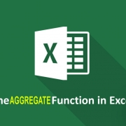 rayanekomak-How-to-use-the-SUMPRODUCT-Function-in-Excel