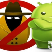 spyware removal for android - رایانه کمک