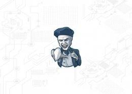 ساخت ماسک تلگرام | رایانه کمک