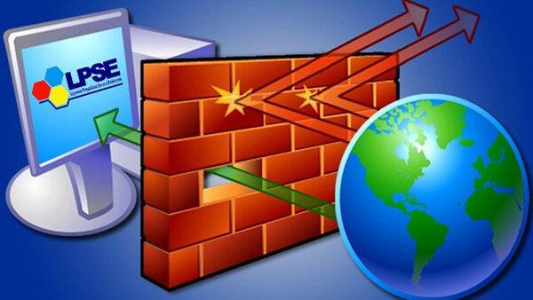 فعال شدن فایروال در ویندوز10  پشتیبانی آنلاین کامپیوتری