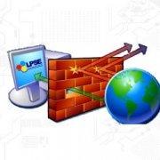 مشکل غیرفعال شدن فایروال در ویندوز10| رایانه کمک تلفنی