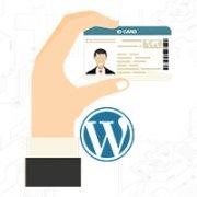 پیدا کردن ID برگه ها و نوشته ها در وردپرس | رایانه کمک
