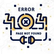 How-To-Fix-WordPress-Posts-Returning-404-Error-rayanekomak1
