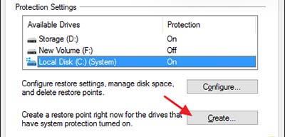 رفع ارور Windows was unable to connect to this network | رایانه کمک دانلود نرم افزار رایگان
