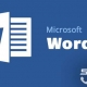 error bookmark not defined in word - رایانه کمک
