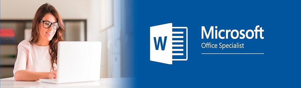 Microsoft-Word-Banner-rayanekomak