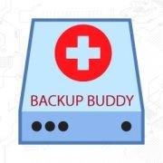 backupbuddy-review-rayanekomak   رایانه کمک تلفنی